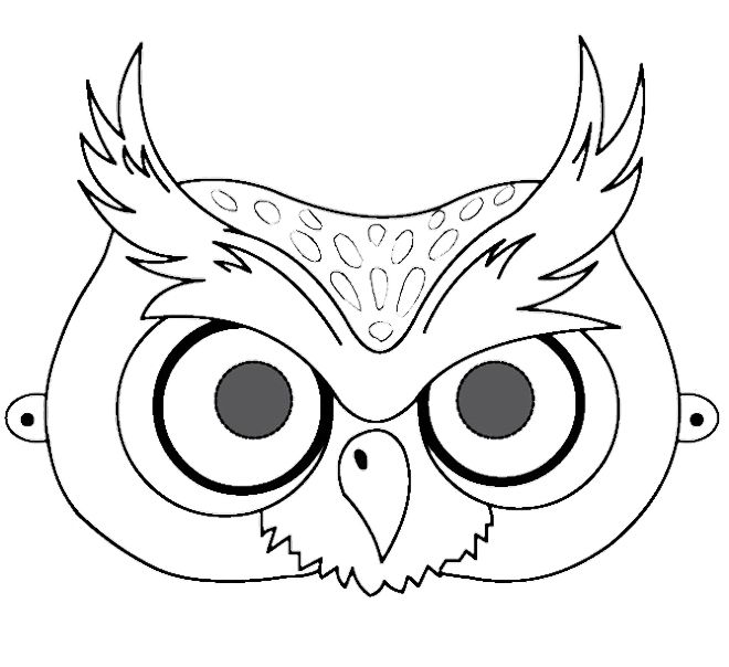 660x604 31 Best Owl Rocks Images On Pinterest Owls And Barn