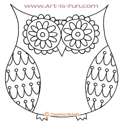 500x506 Gallery Cute Designs You Can Draw,