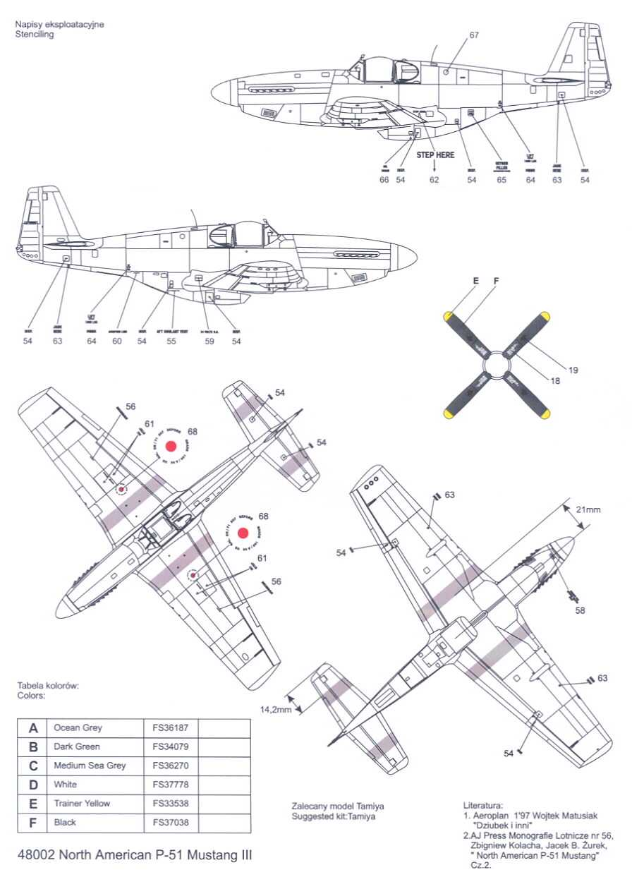 P 51 mustang drawing at getdrawings free for personal use p 51 896x1243 techmod decals 148 north american p 51 mustang iii fighter ebay malvernweather Choice Image