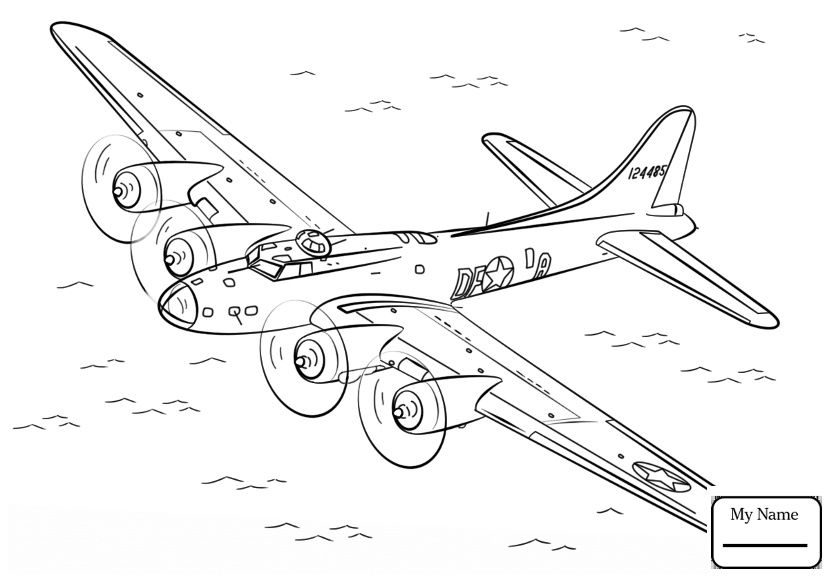 1210x840 Military Air Force P 51 Mustang Air Force Coloring Pages For Kids