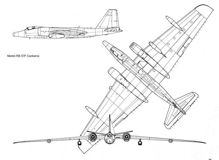 735x540 Pin By James Kirk On Aircraft Schematics Aircraft