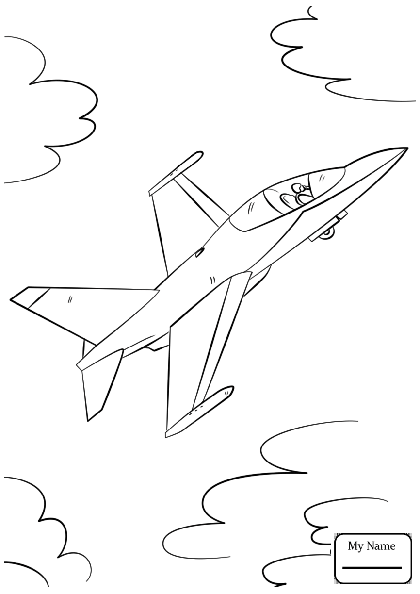 866x1224 Military Air Force P 51 Mustang Air Force Coloring Pages For Kids