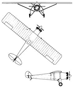 236x280 B 17 Flying Fortress Diagrams