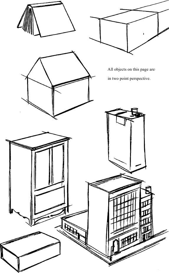 573x924 15 Best Still Boxes Images On Still Life Drawing, Draw