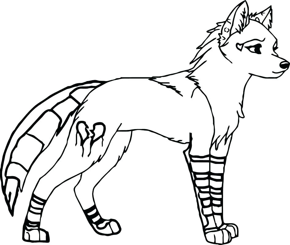 948x801 Coloring Pages Of Wolves 55 Packed With Free Printable Difficult