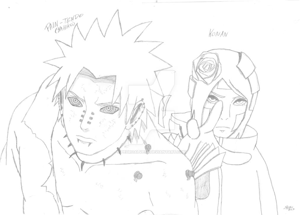 1024x728 Naruto