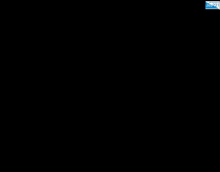 900x703 Naruto Uzumaki Lineart By Jes221