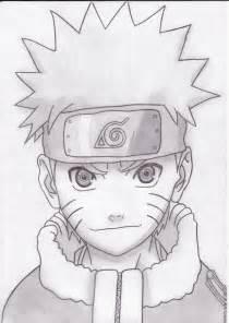 210x296 Dibujo Naruto