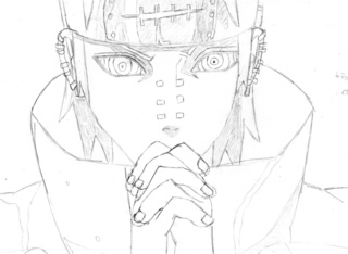 320x234 Pain Drawings On Paigeeworld. Pictures Of Pain