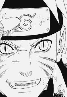 236x339 How To Draw Naruto By Howtodrawitall Naruto Naruto