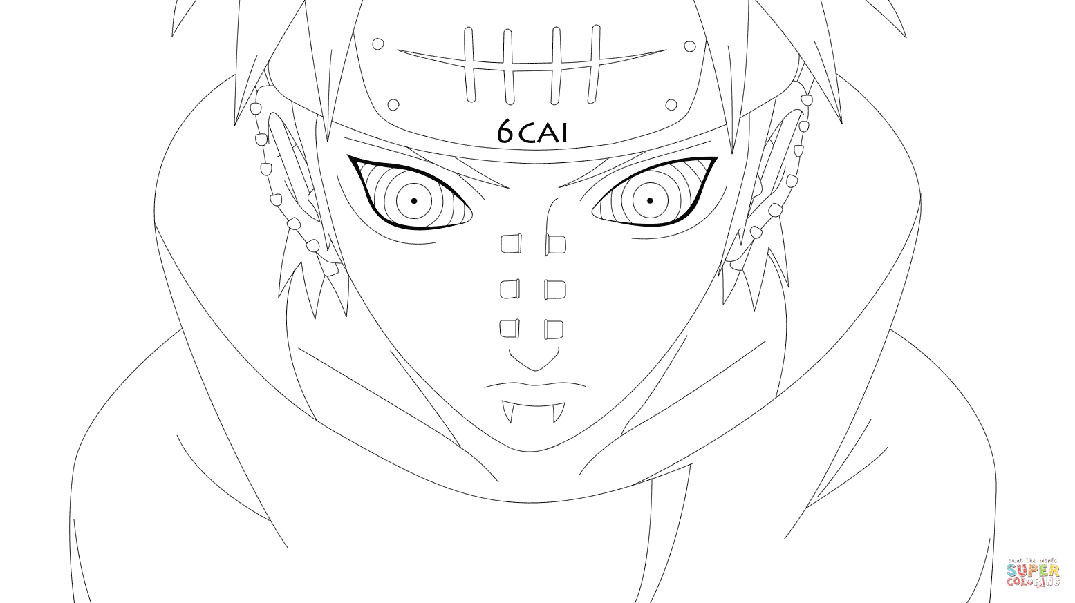 1555x873 Know Pain Coloring Page Free Printable Coloring Pages