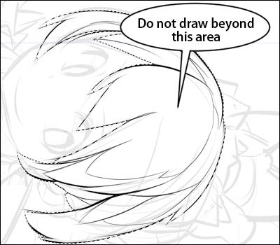 400x350 How To Clip Studio Paint Clip