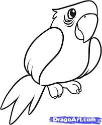 203x248 Image Result For Simple Animal Outline Drawings For Kids