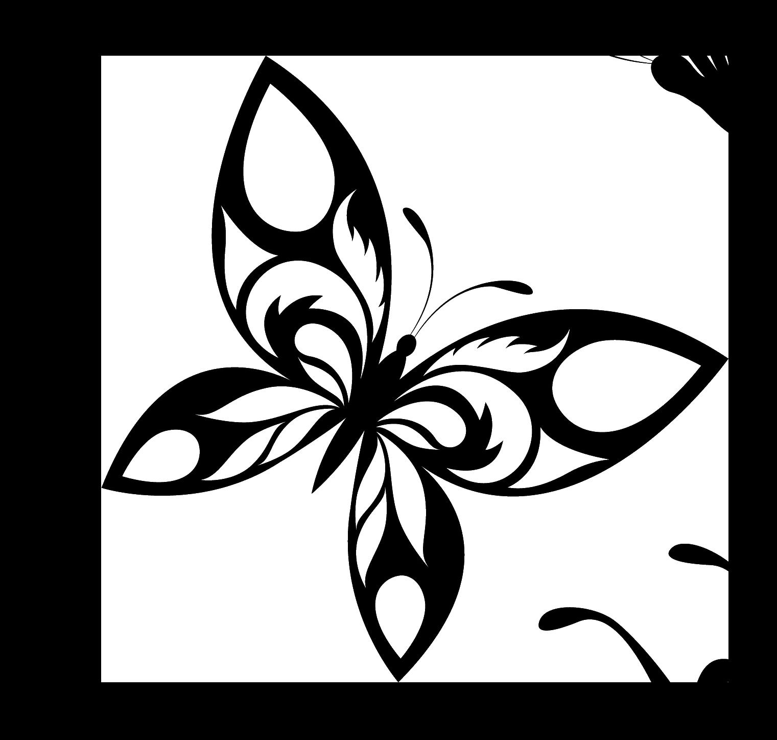 1521x1448 Creating Digital Tattoo S In Corel Paintshop Pro Knowledge Base