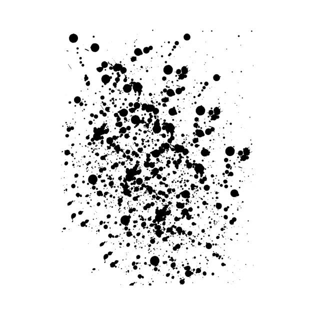 630x630 Paint Splatter