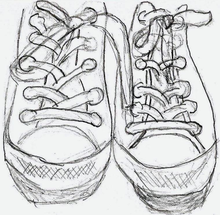 760x743 Converse Sketch Argentumpisces