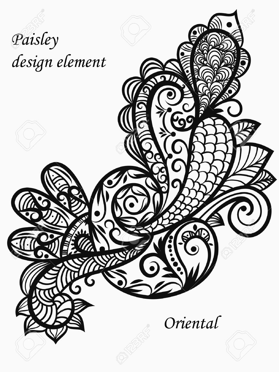 975x1300 Image Result For Paisley Design Paisley Pattern