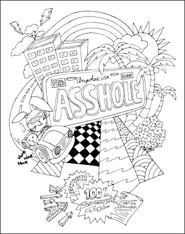 370x468 Paisley Designs Coloring Book Plus Paisley Design Coloring Books