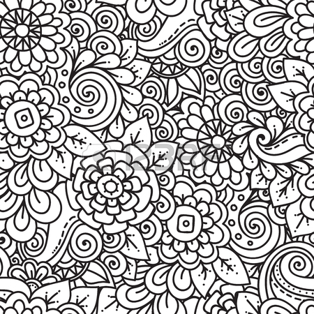 450x450 87,552 Paisley Stock Vector Illustration And Royalty Free Paisley