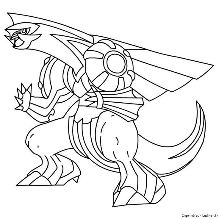 736x736 20 Best Palkia Images On Dragon, Drake And Pokemon Stuff