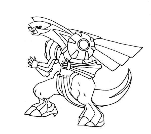600x533 Palkia Uncoloured By White Ice Bd
