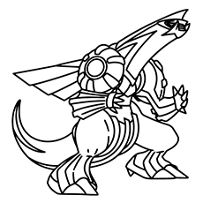 230x230 Top 75 Free Printable Pokemon Coloring Pages Online Pokemon