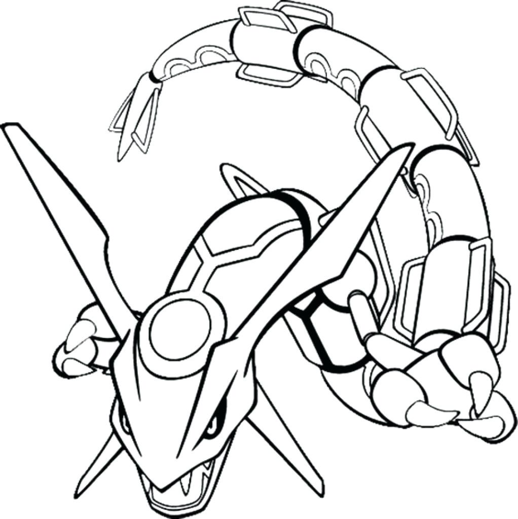 1022x1024 Coloring Dialga Coloring Pages Legendary Palkia And. Dialga
