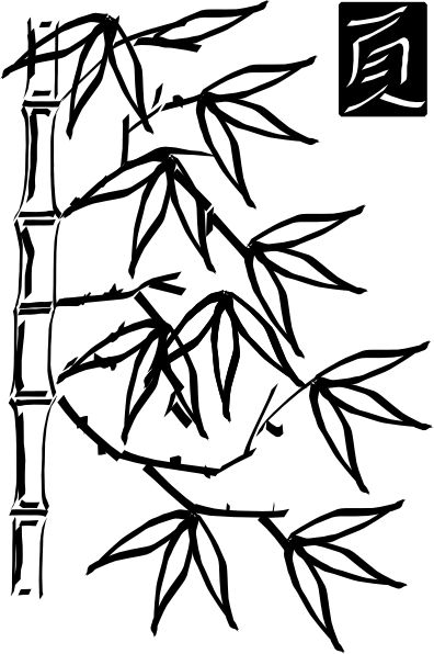 396x596 Chinese Fun Palm Tree Clipart, Explore Pictures