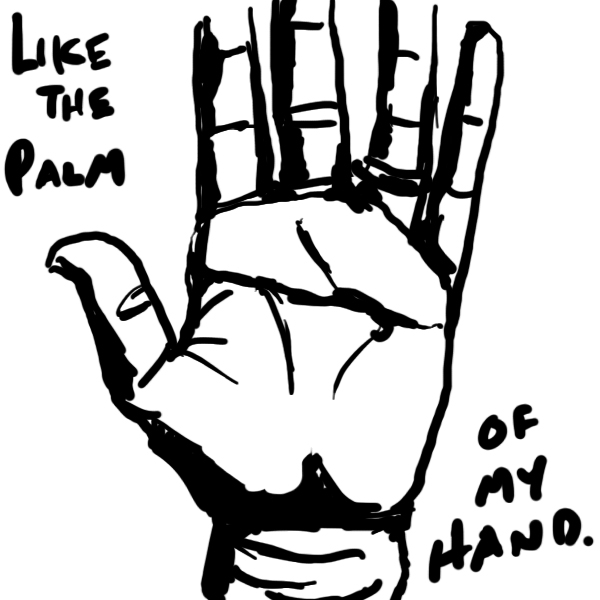 600x600 Palm Of My Hand1.jpg