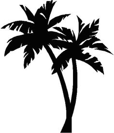 236x275 Pics For Gt Cartoon Island With Palm Tree Cartoon Drawings