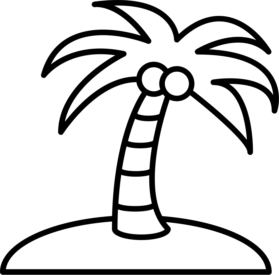 palm tree drawing png at getdrawings com free for personal use rh getdrawings com free palm tree clip art black and white free palm tree clip art black and white