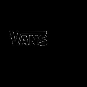 300x300 Vans Palm Tree Logo Vector (.ai) Free Download