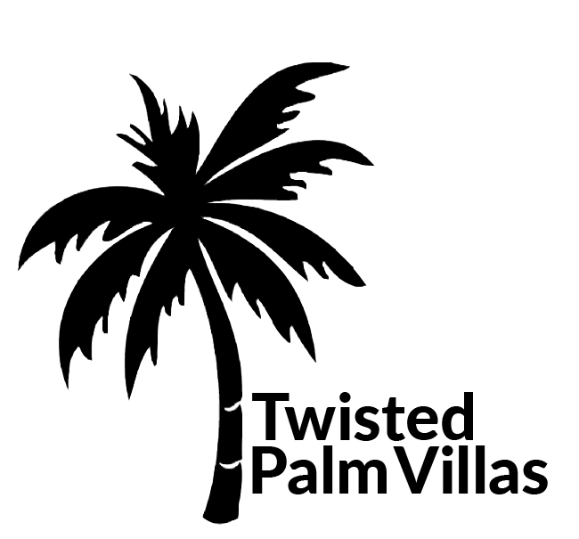 650x605 We Buy Sea Side And Start Drawing! Twisted Palm Villas