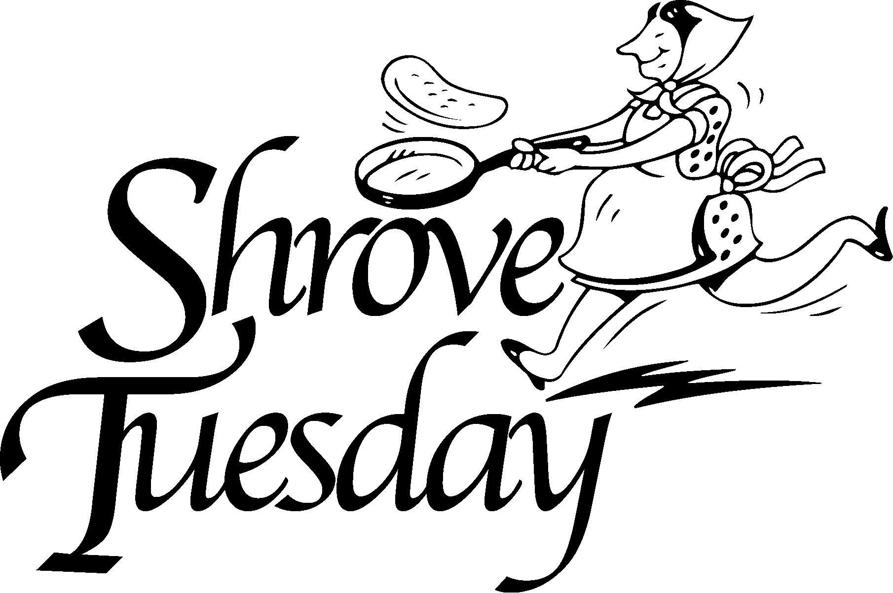 1810x1203 Shrove Tuesday (Pancake Day) Mircel's Kitchen Stories