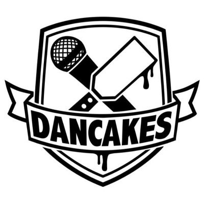 400x400 Dancakes On Twitter Lucio Pancake Art! Who Would Eat His Face