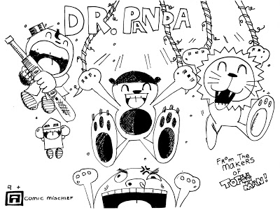 400x300 Jared's Anime Amp Manga