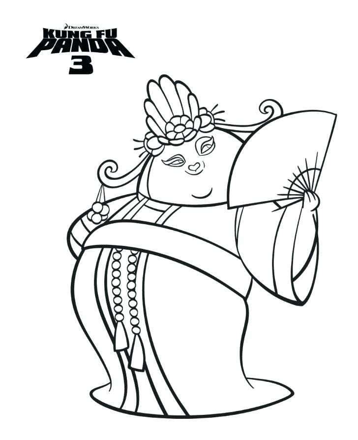 728x893 Giant Panda Coloring Page Picture Of Bear Extraordinary Pages