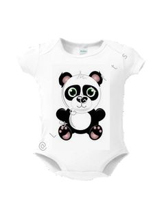 236x311 Cute Animated Panda Bears Trivets Custom Stone Trivets