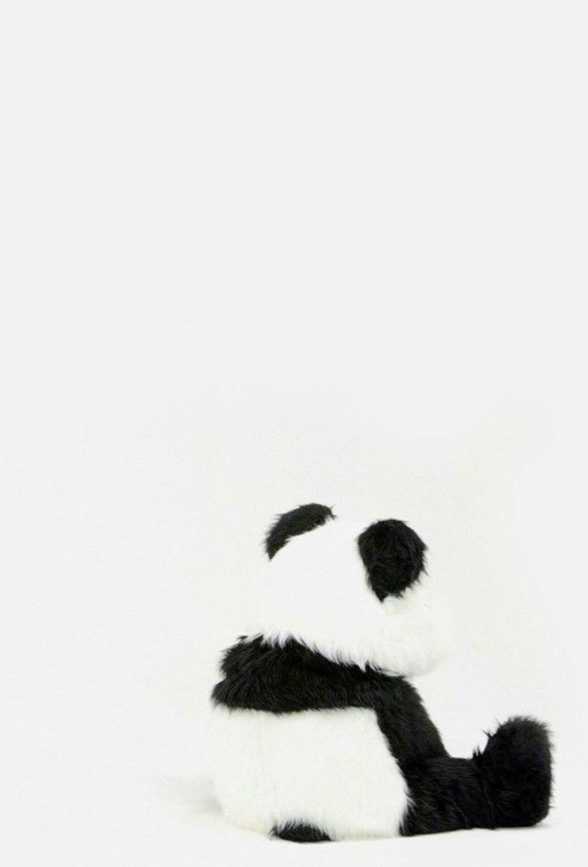 1038x1530 Panda