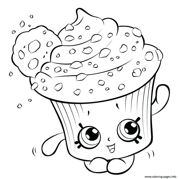 Panda Drawing Cartoon at GetDrawings.com | Free for personal use ...