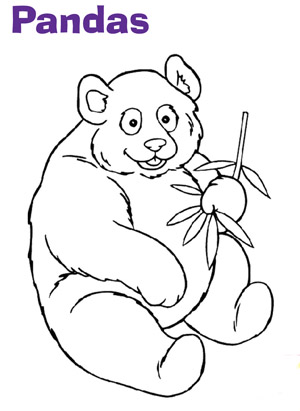 300x411 Kidsview Magazine Fun Facts About Pandas And Pancakes