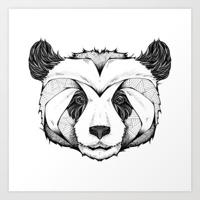 400x400 25 Best Panda Images On Draw, To Draw And Chibi Panda