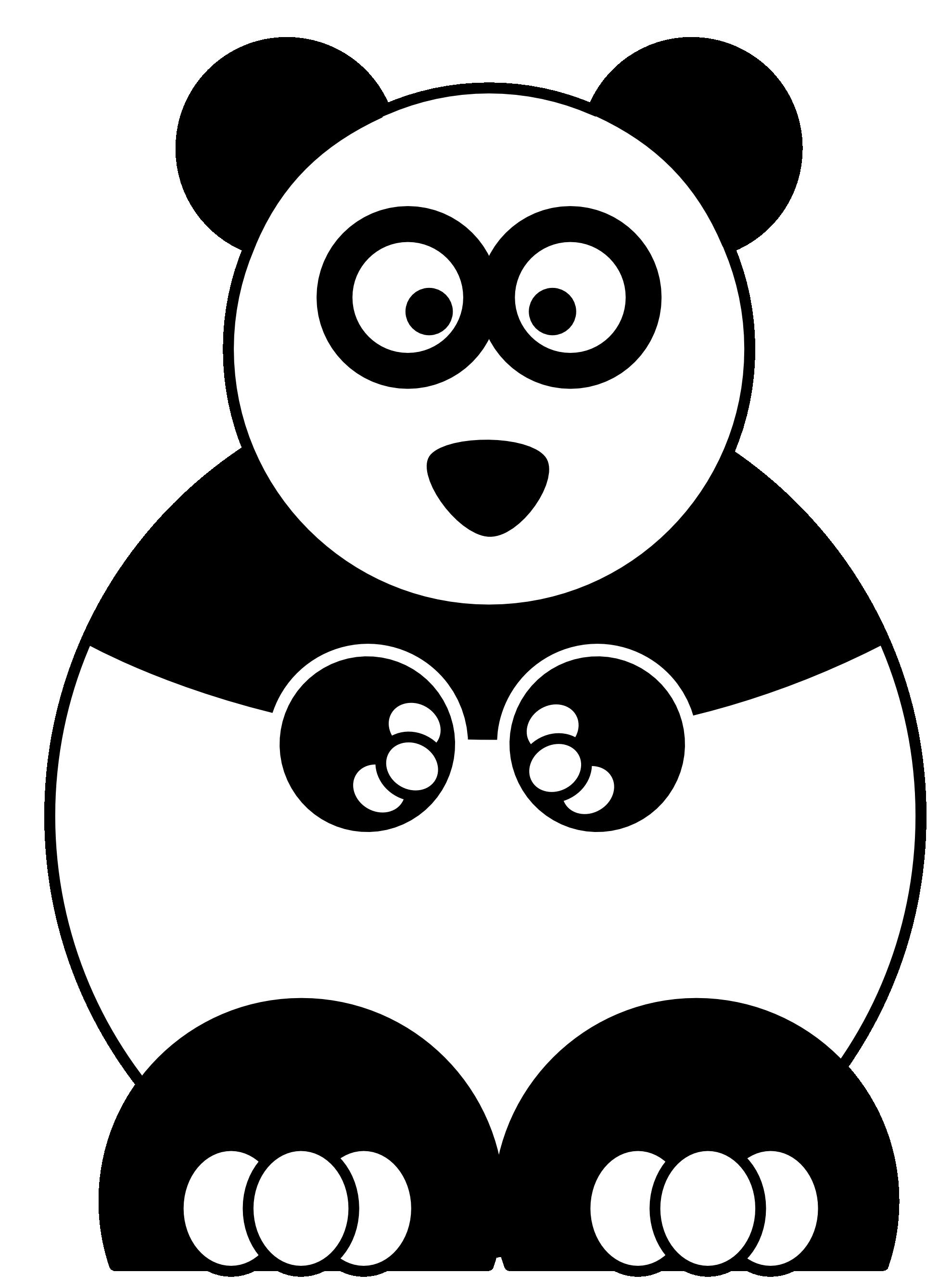 1979x2673 Adult Cartoon Baby Panda Pictures Cartoon Baby Panda Pictures