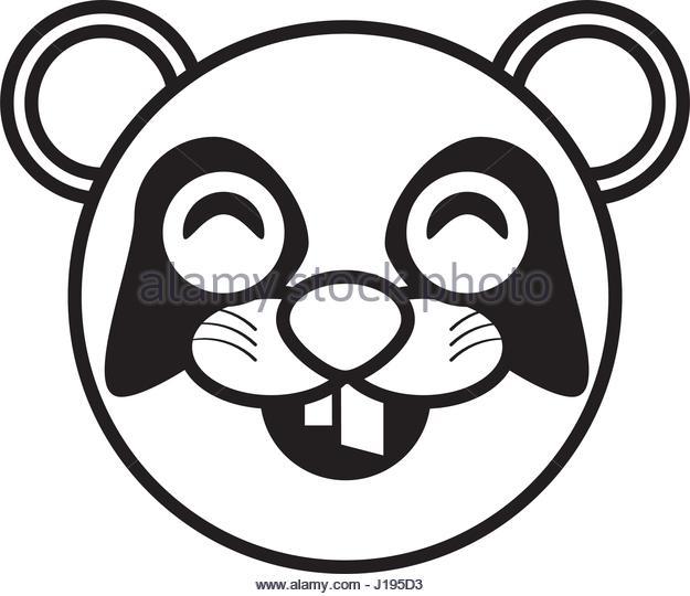 625x540 Cartoon Panda Face Stock Photos Amp Cartoon Panda Face Stock Images