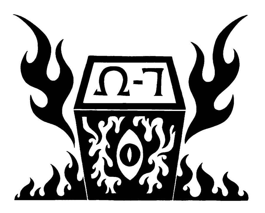Pandora Box Drawing At Getdrawings Free For Personal Use