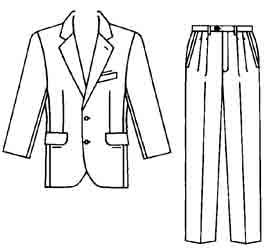 269x251 Pant Trouser Sewalongs Sewingplums