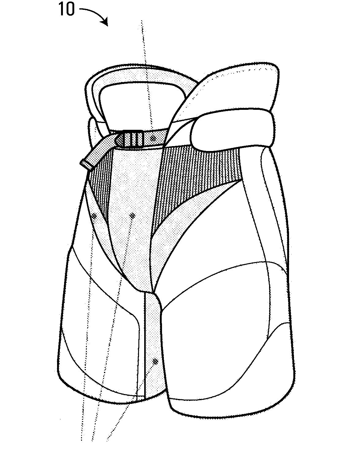 1157x1476 Patente Us20100043123