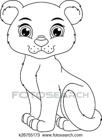 349x470 Pink Panther Coloring Games Black Panther Coloring Pages Pink