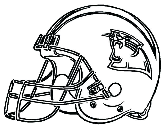 700x541 Panther Coloring Pages