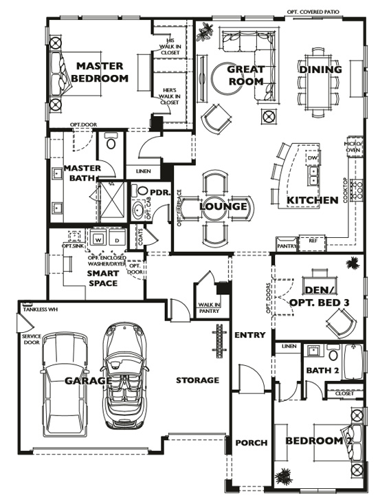 550x730 Rioja Plan, Brentwood, California 94513